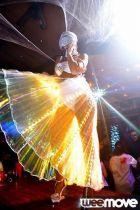 LED Show Showact
