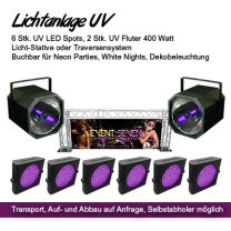 b_208_210_16777215_00_images_sound_and_light_lichtanlagen_lichtanlage_uv_fluter_spots.jpg