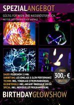 b_208_210_16777215_00_images_angebote_Angebot_Show_Neonshow.jpg
