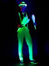 Showact Glowshow