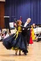 Tanzshow Tanzeinlage Schautanz