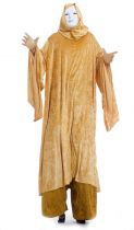 Golden Mystic Stelzengeher