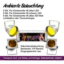 b_208_210_16777215_00_images_sound_and_light_lichtanlagen_lichtanlage_ambiente_beleuchtung.jpg